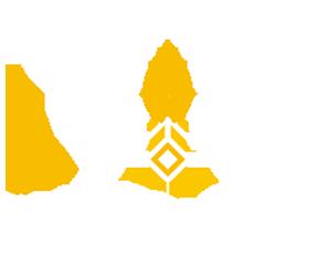 アイスキャンドル